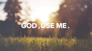 God-Use-Me-Featured-Image