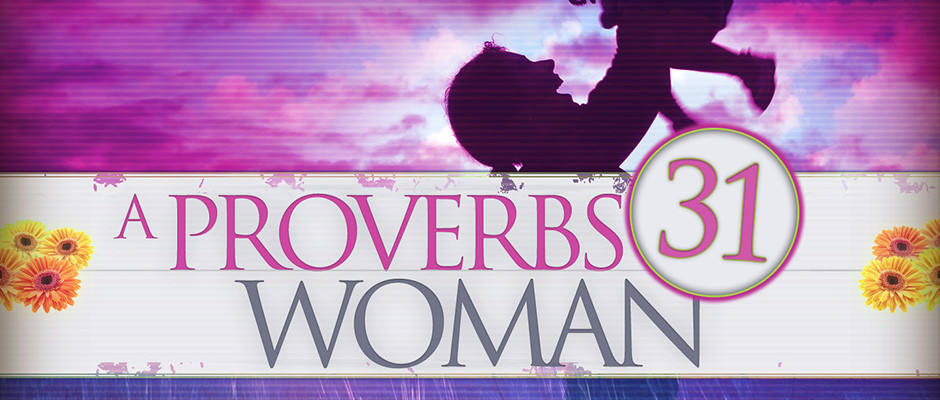 Proverbs-31-Wife-header-940x400