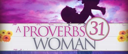 Proverbs-31-Wife-header-940x400